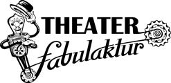 theaterfabulaktur Logo